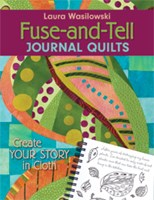 Fuse and Tell