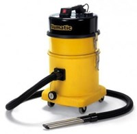 NUMATIC HZQ570  $1585 ASBESTOS GOVERNMENT APPROVED HAZARDOUS WASTE VACUUM CLEANER WITH HEPA H14 FILTER, designed to vacuum dusts that could constitute a health hazard SUCH AS ASBESTOS. NOW ONLY $1585 **FREE DELIVERY**