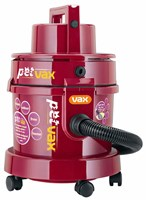 VAX PET VAX $469  SHAMPOO WET AND DRY VACUUM CLEANER !! FREE DELIVERY!!
