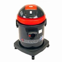 KERRICK YES PLAY. VHYES PLAY 515 27L WET and DRY Commercial Vacuum cleaner MADE IN ITALY . FREE DELIVERY