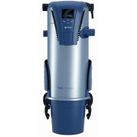 Aertecnica Perfetto TP4A Ducted Vacuum System, made in Italy, with a Self Cleaning Filter, service distance 85 metres and up to 15 inlets points, 5 YEAR WARRANTY great for large homes **FREE DELIVERY**
