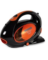 Hoover Techie 800 watt bagless handivac vacuum cleaner + blower +14 tools, very powerful for a very tiny vacuum FREE DELIVERY