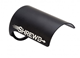 Shrewd Sunshade Essential 29mm