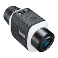 Bushnell Stableview Monocular 8X25mm