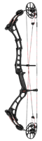 Darton DS-3914 Compound bow