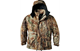Herter's RealTree Hunting Jacket- XL