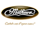 Mathews Clothing
