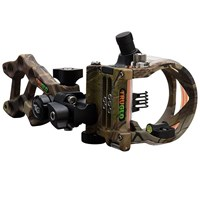 Truglo Rival Hunter 5 pin sight