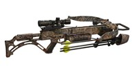Excalibur Bulldog 400 Crossbow kit