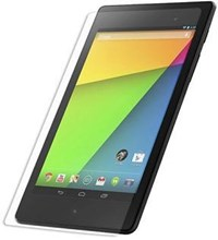 Asus Nexus 7 2013 Premium Screen Protector