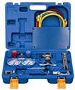 Air-Conditioning Installation Tool Pack
