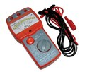 Wattmaster Analogue Insulation Tester - WAT2675P