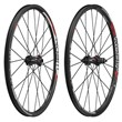 SRAM Roam 60 Carbon Wheelset
