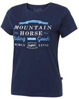 Mountain Horse Joyce Tee