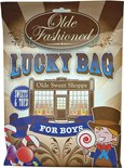 Olde Fashioned LUCKY BAG - BOYS