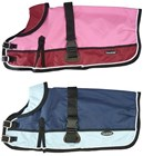 Waterproof Dog Coat 3022-B (For Big Doggies)