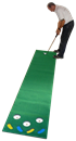 ProMaster 210 - 2ft x 10ft Putting Mat