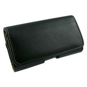 Leather Case/Cover for Telstra ZTE T54/T90