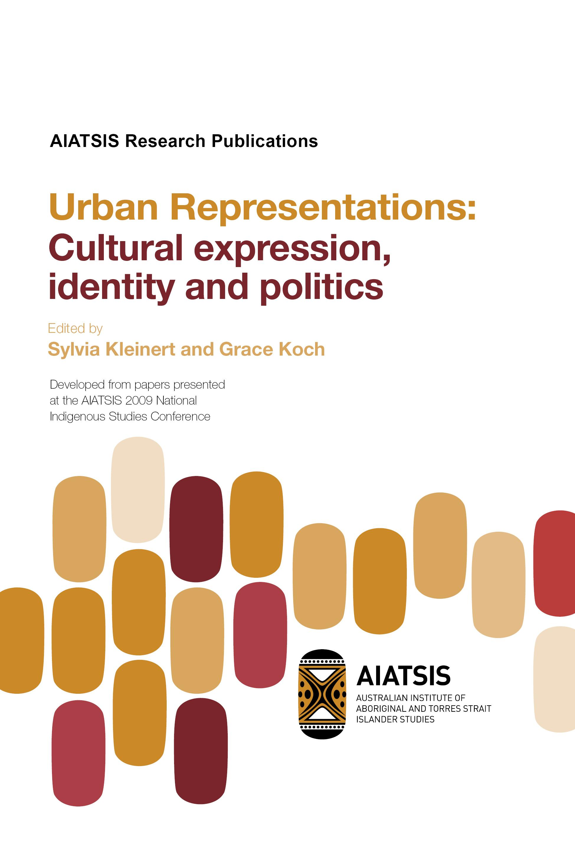 expression of cultural identity Language in defining one's identity: can a culture or ethnic group be considered  unique  whether expressed in terms of humanity or otherwise, cultural identity.
