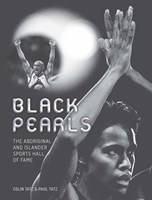 Black Pearls: The Aboriginal and Islander Sports Hall of Fame