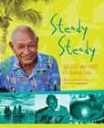 Steady Steady: The life and music of Seaman Dan