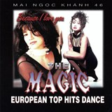 The Magic - European Top Hits Dance