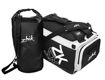 Zhik Regatta Bag & Dry Bag