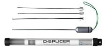 D-Splicer Set