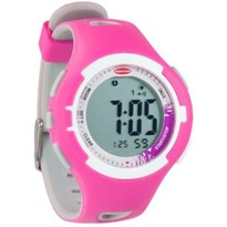 Ronstan Clear Start 40mm Pink Sailing Watch RF4051B