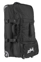 Zhik Luggage Bag 80L