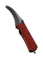 Gill Personal Rescue Knife