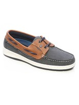 Dubarry Crete Womens Moccasins