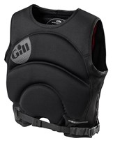 Gill Compressor Buoyancy Aid PFD