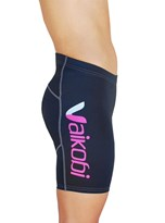 Vaikobi V-Ocean Performance Paddling Shorts Womens