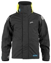 Zhik Isotak Jacket Black Clearance