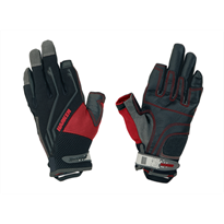 Harken Reflex Gloves Long Finger