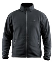 Zhik 2015 zFleece Jacket Mens Clearance