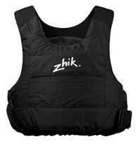 Zhik P1 PFD Rio Edition Buoyancy Aid Black