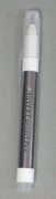 Nanotec Contact Pen Silver