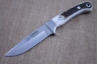 CUDEMAN HUNTING KNIFE 150-C