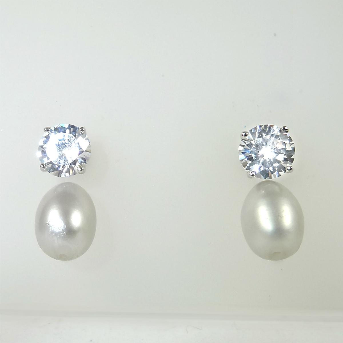 white image stud pearl amp drop oval owen by gold earrings diamond