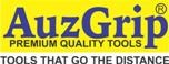 NEW AUZGRIP PITTSBURGH SPECIALS UNTIL END OF DECEMBER COME IN OR ORDER ONLINE AT BRETTS TRUCK PARTS