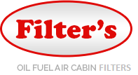 New Product Filter Releases July 2015. Volvo, Nissan, Isuzu, Citroen, Peugeot, Jeep, Mini, Hyundai and bobcat. Plus Many More at Bretts Truck Parts.
