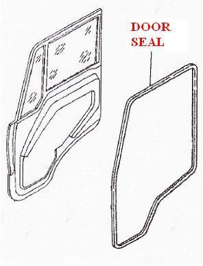 Wiring Diagram Kenworth T600 R414 3875 further Jeep Cj7 Engine Wiring Diagram furthermore 1979 Jeep Cherokee Wiring Harness likewise Wiring Diagram For Trailer besides Wiring Diagram Volvo L50. on 1980 jeep wrangler