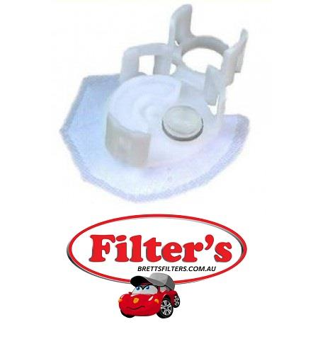 FR1012 STRAINER FUEL FILTER MAZDA CX-9 CX9 Fuel Supply Sys Oct 06~Aug 10 TB  Fuel Supply Sys Oct 06~Aug 10 3.5 L TB CYC4 Fuel Supply Sys Oct 06~Aug 10  3.7 LTruck Parts and All Filters Hino Isuzu Fuso Mitsubishi Mazda Nissan Ud  Toyota Dyna Delta
