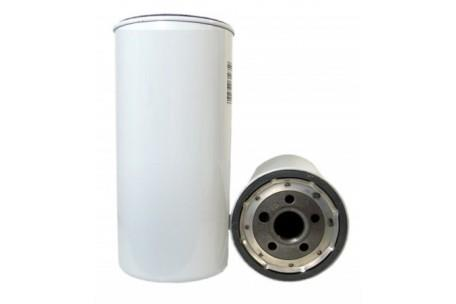 Pack of 1 Wix 33118 Spin-On Fuel Filter