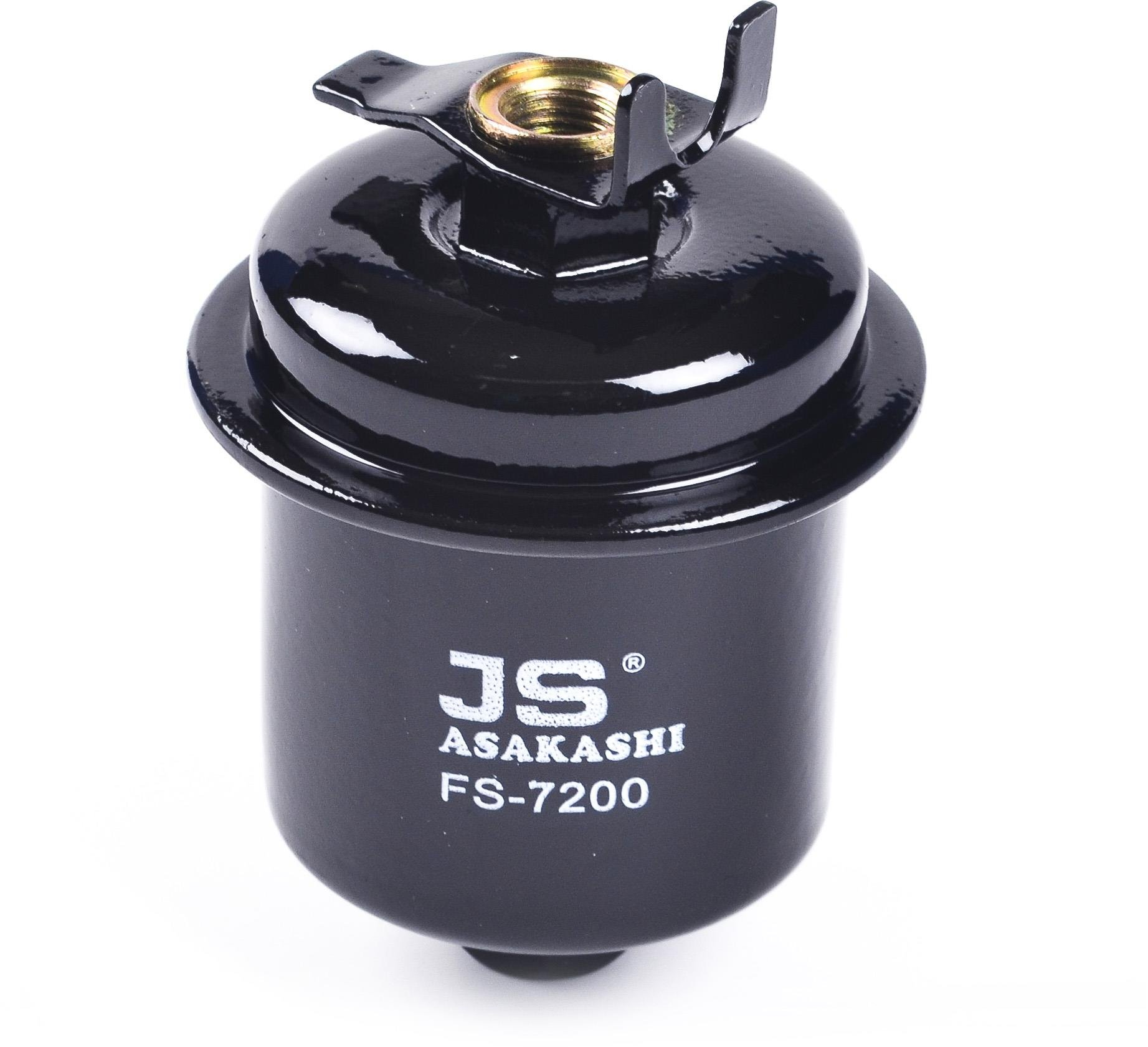 FSP28200 FUEL FILTER HONDA ACCORD W/ V-TEC 2.2L 1989-01/