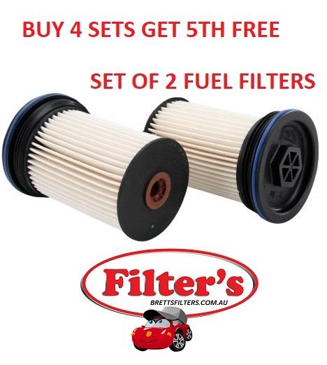 Gm Truck Fuel Filter - Wiring Diagrams