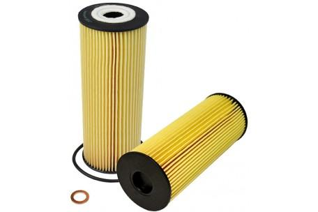 Oe31601 oil filter r2596p r2596 a366 180 0909 filters buy for Mercedes benz oil filters