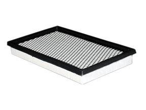 A1358 Ryco Air Filter FOR HOLDEN COMMODORE VZ